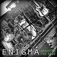 Enigma - Breaking the Code