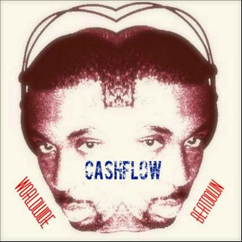 Cashflow - Worldwide Beatdown