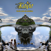 Kaipa - In the Wake of Evolution