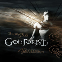 God Forbid - Beneath the Scars and Glory of Progression