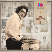 Ray Barretto - Anthology