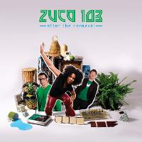 Zuco 103 - After The Carnaval