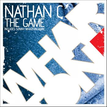 Nathan C - The Game