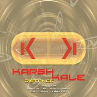 Karsh Kale - Distance
