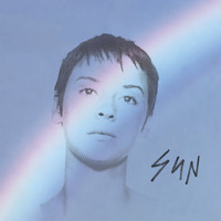 Cat Power - Sun (Explicit)