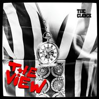 The View - The Clock