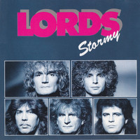 The Lords - Stormy