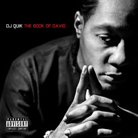 DJ Quik - The Book of David (Explicit)