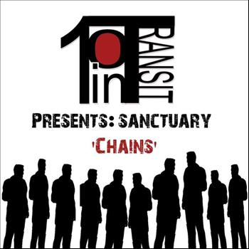 Sanctuary - Chains