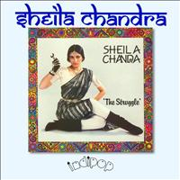 Sheila Chandra - The Struggle