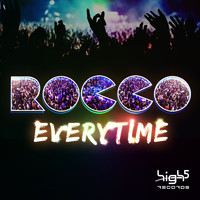 Rocco - Everytime
