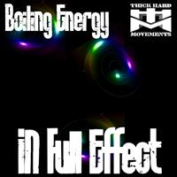 Boiling Energy - In Full Effect