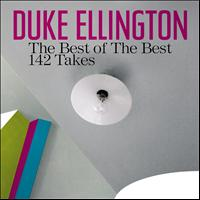 Duke Ellington - Skin Deep (Live 1956)