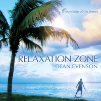 Dean Evenson - Relaxation Zone