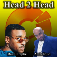 Ambelique - Head 2 Head