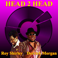 Derrick Morgan - Head 2 Head