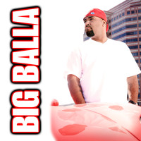 Mack 10 - Big Balla