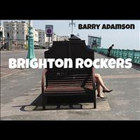 Barry Adamson - Brighton Rockers