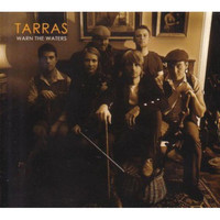 Tarras - Warn The Waters