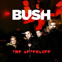 Bush - The Afterlife (Radio Edit)
