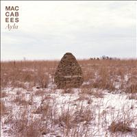 The Maccabees - Ayla