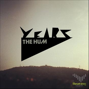 The Hum - Jump Up