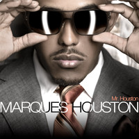Marques Houston - Body