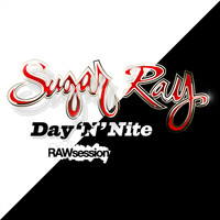 Sugar Ray - Day 'N' Nite