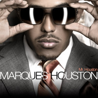 Marques Houston - Mr. Houston