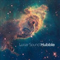 Lunar Sound - Hubble
