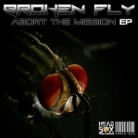 Broken Fly - Abort The Mission