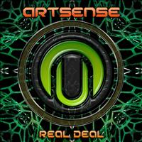 Artsense - Real Deal