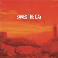 Saves The Day - Eulogy