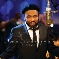 Andrae Crouch - The Promise