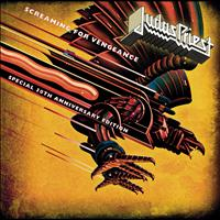 Judas Priest - Screaming For Vengeance Special 30th Anniversary Edition