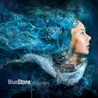 Blue Stone - Messages