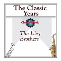 The Isley Brothers - The Classic Years