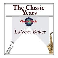 LaVern Baker - The Classic Years