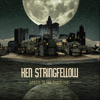 Ken Stringfellow - Danzig in the Moonlight
