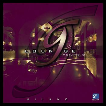 Various Artists - G Lounge