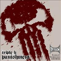 Triple H - Punishment