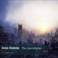 Ivan Stabile - The Apocalypse