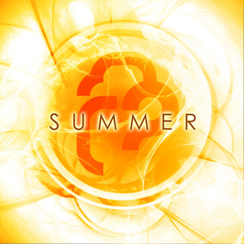 Various Artists - Infrasonic Summer Selection