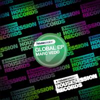 Marc Vedo - Global Ep