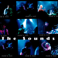 The Sounds - Rock'n Roll