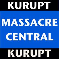 Kurupt - Massacre Central