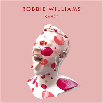 Robbie Williams - Candy