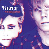 Yazoo - The Collection