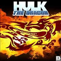 Hulk - The DRAGON