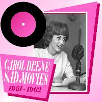 Carol Deene - Sad Movies 1961 - 1962